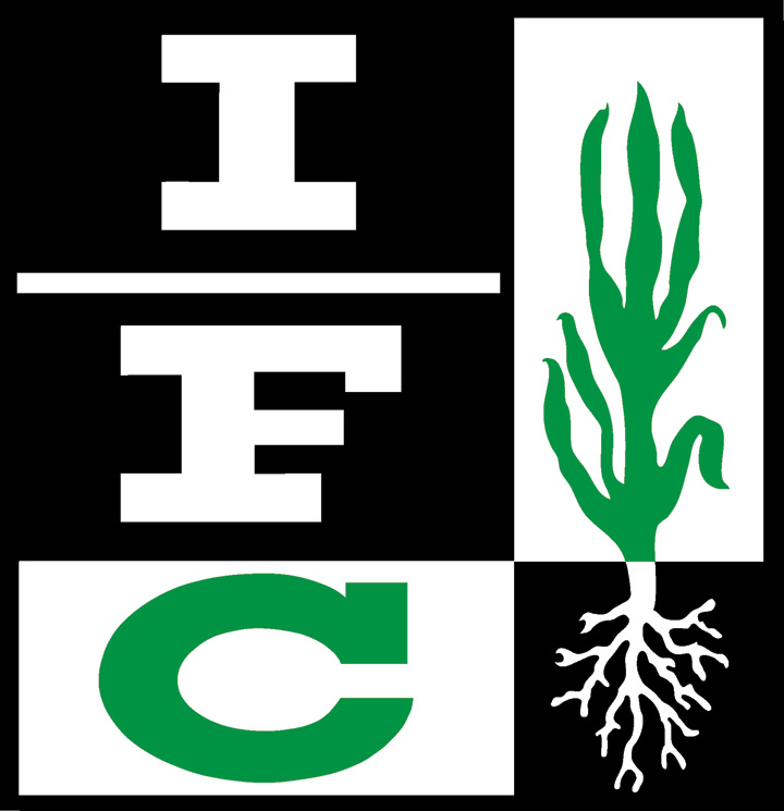 Indiana Forage Council