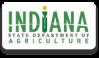 logo_isda