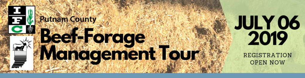 Beef-Forage Management Tour (1)