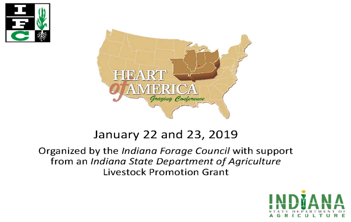 Heart of America Grazing Conference 2019_Page_01