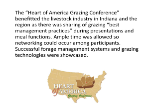 Heart of America Grazing Conference 2019_Page_02