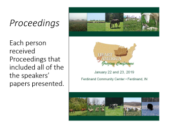 Heart of America Grazing Conference 2019_Page_07