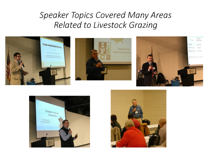 Heart of America Grazing Conference 2019_Page_09
